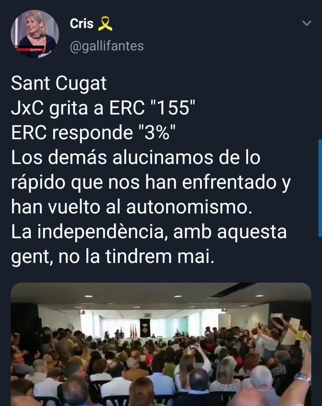 El prusés Catalufo D9gxfn10