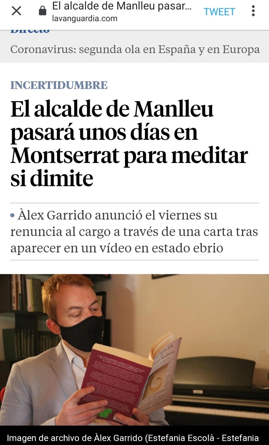 El prusés Catalufo - Página 4 Img_2025