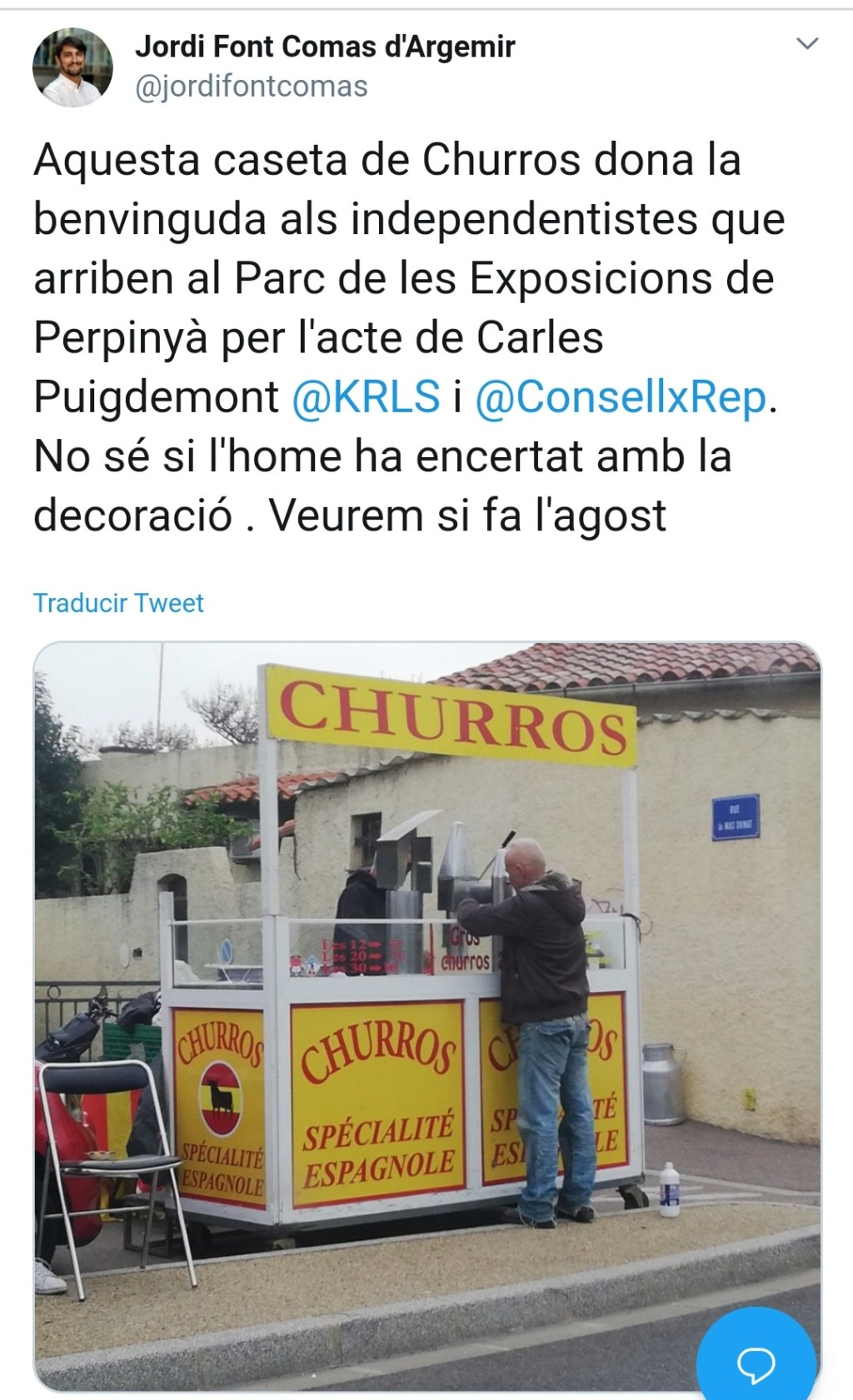 Retrusés: Antologia de la Chirigota Prusesista - Página 8 Screen10