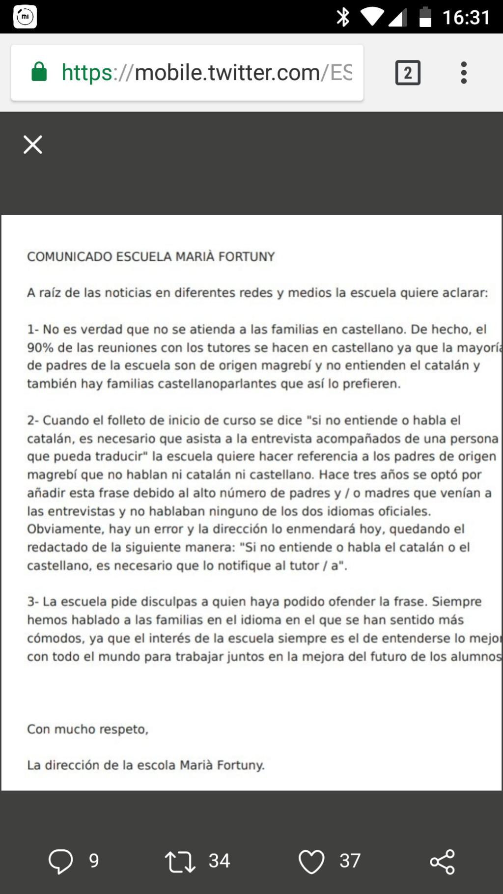 El prusés Catalufo - Página 4 Screen11