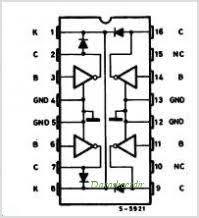 [WIP] pincab samsmile opérationnel !!! - Page 3 Tzolzo11