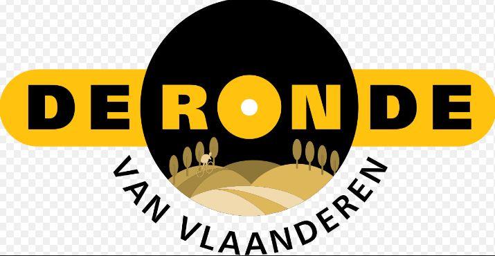 Polla De Ronde van Vlaanderen - válida 15/42 polla anual LRDE 2019 Flande10