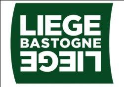 Polla Liege-Bastogne-Liege, valida 21 de la polla anual LRDE 2019 Lieja_10
