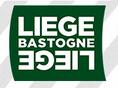 Lieja-Bastona-Lieja 2020, Valida 26/30 Polla Anual LRDE 2020  Recort11