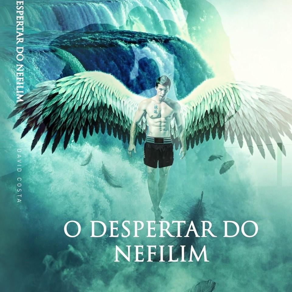 passatempo O Despertar do Nefilim 12-12-2019 72808510