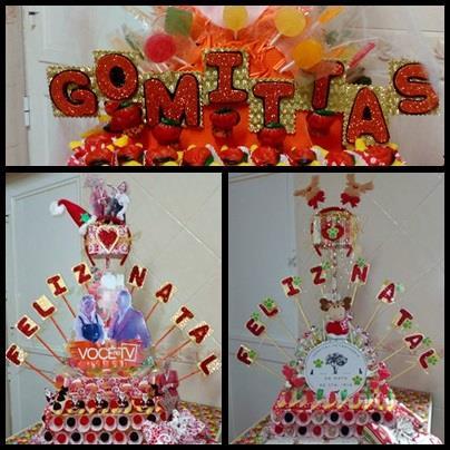 Passatempo Gomittas - 06-12-2019 Gomitt11