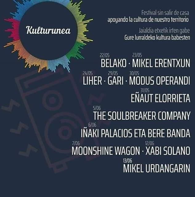 THE SOULBREAKER COMPANY - SEWED WITH LIGHT -30 de Noviembre de 2018 - Página 18 Kultur10