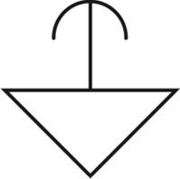 Kryon - Кристаллы из области   действительности 00110