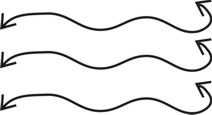 Kryon - Кристаллы из области   действительности 00310