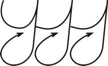 Kryon - Кристаллы из области   действительности 00410