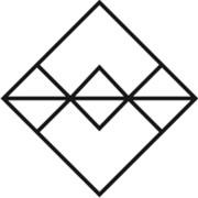 Kryon - Кристаллы из области   действительности 00710