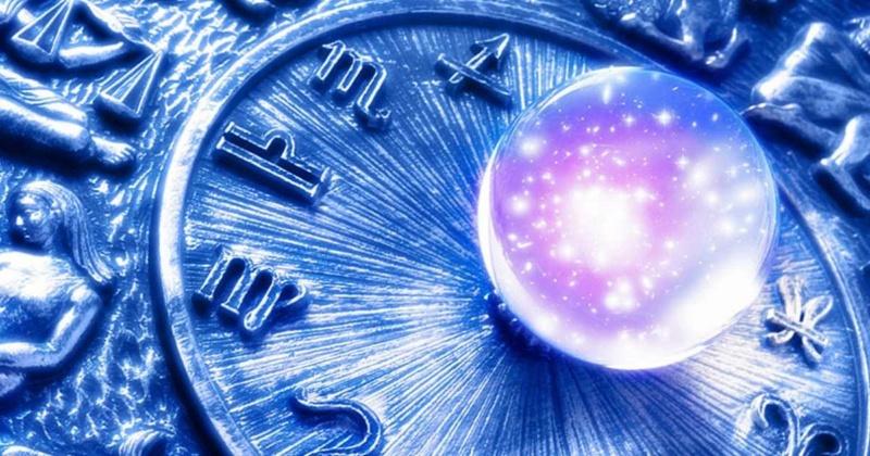 Деньги по знаку Зодиак 0880fb11