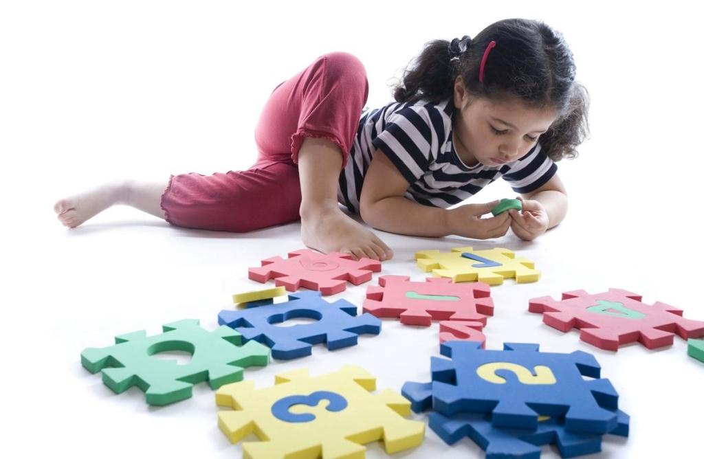 Детский характер и числа 1200-710