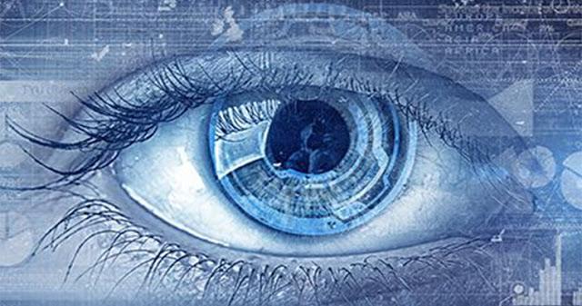 Восстановление зрения по методу  В.Г. Жданова 29986410
