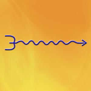 Kryon - Кристаллы из области   действительности 511