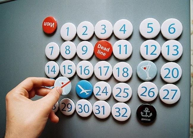 Индивидуальный нумерологический прогноз на каждый день 85797510