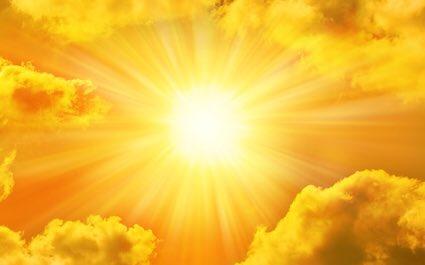 Золотой Луч Солнца D8qcnr10