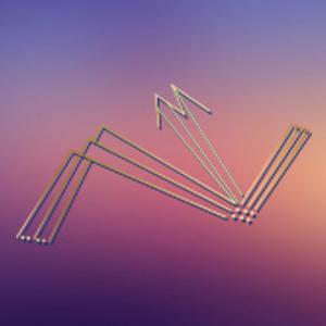 Кристаллы для Работников Света I16