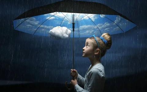 Серебряный дождь I_1_we10