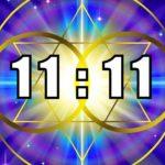 """Круг рейки """"Портал """"11.11"""" Image-10"""