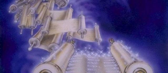 """Круг Рейки """"Чтение Хроник Акаши"""" - Страница 4 Inform10"""