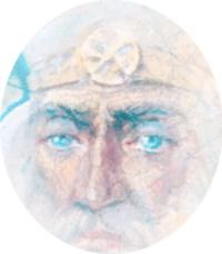 "Круг Рейки ""Сила Рода"" - Страница 7 Roda-210"