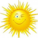 """Круг рейки """"Сила солнечного Света"""" - Страница 2 Solen-10"""
