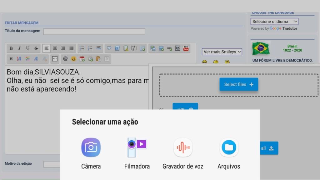 ANGULOS DE POLIGONO REGULAR Screen10