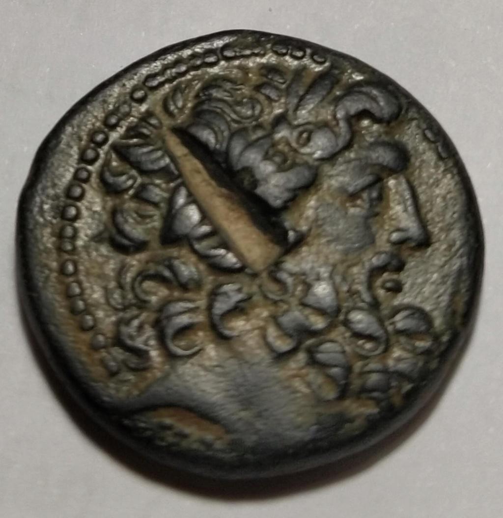 AE24 de Antioquía Zeus10