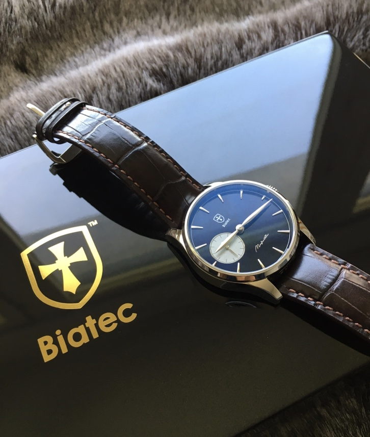 Biatec -Made in Slovaquie - Page 3 24d73010
