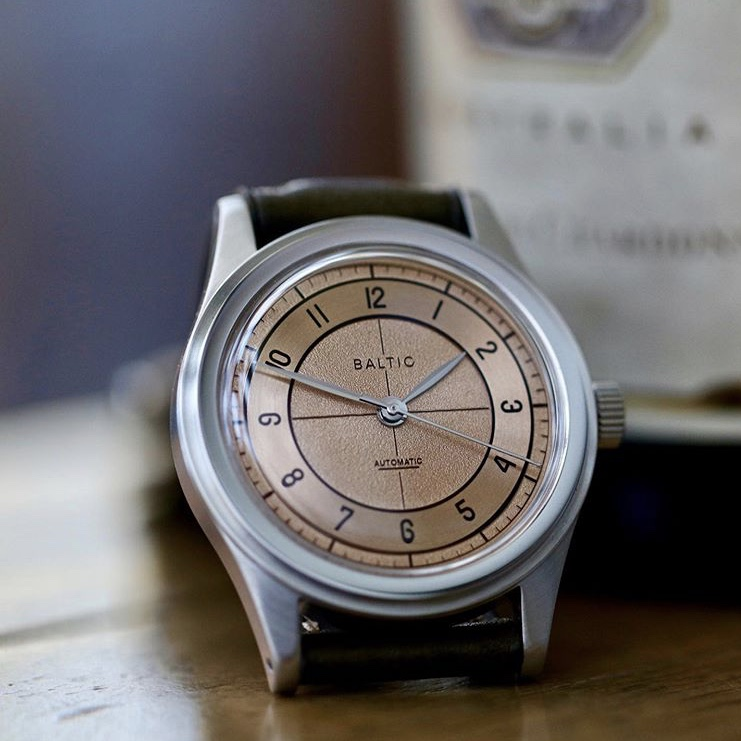 Baltic Watch - Page 34 7981f410