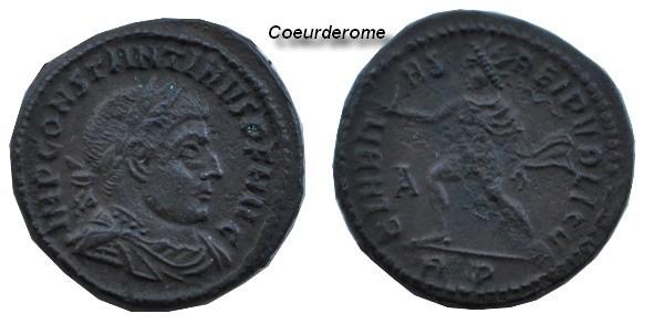 Constantin rome Clarit10