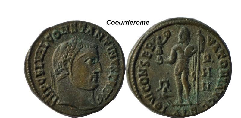 constantin alexandrie Consta15