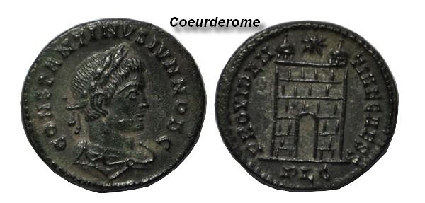 Constantin II lyon Consta56