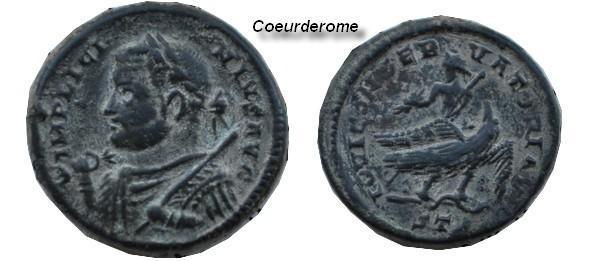 licinius trèves Licini25