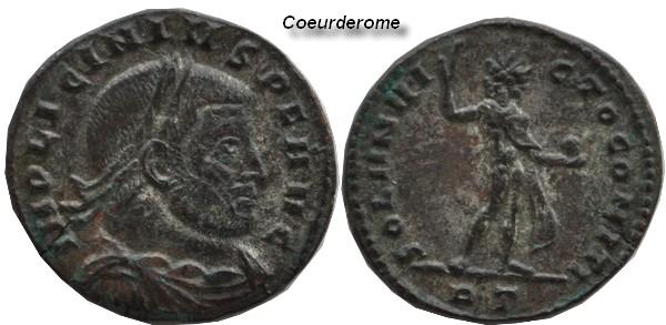 licinius Rome  Licini27