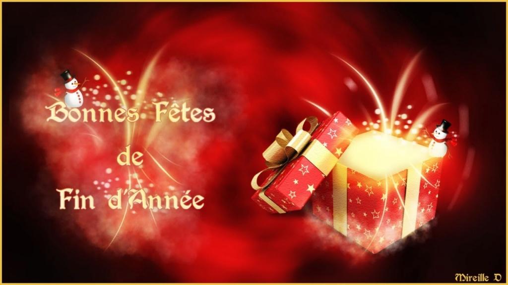 Bonnes fêtes de fin d'année Maxres10