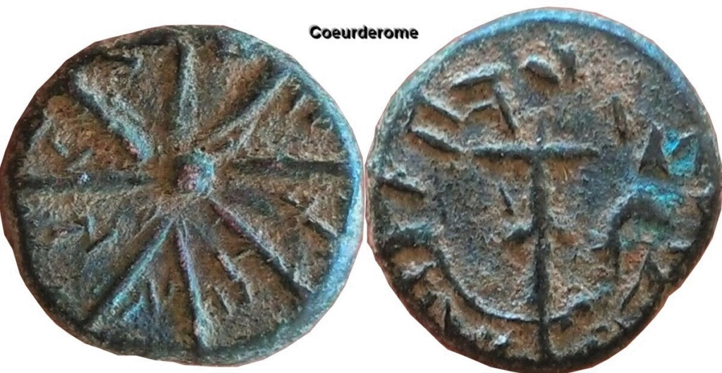 A identifier Prutah10