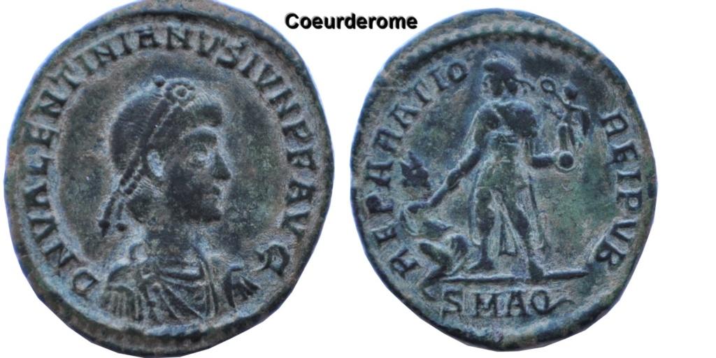 Valentinien II Sans_109