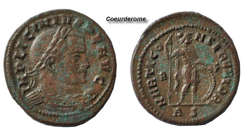 licinius Rome  Sans_143