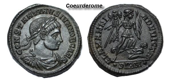Constantin II sirmium Sans_t15