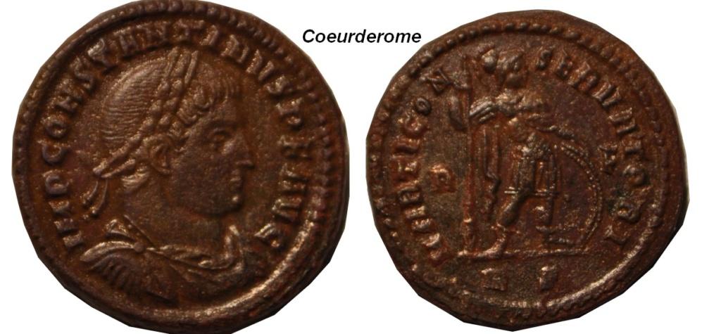 Constantin pour Rome Sans_t22