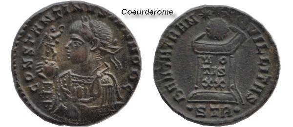 Constantin II Trèves Sans_t42