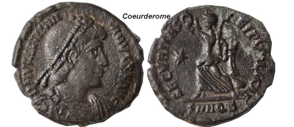 Valentinien II aquilée  Sans_t47