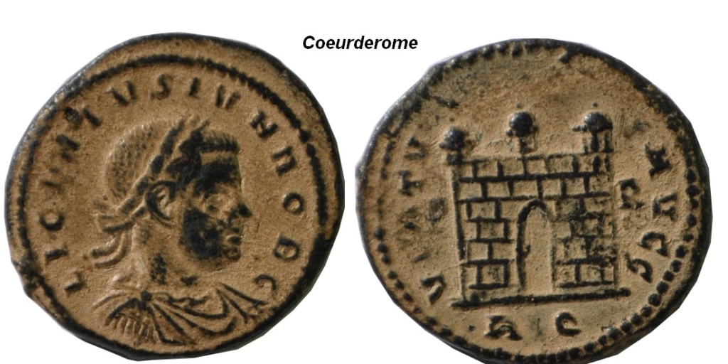 Licinius II  Sans_t59
