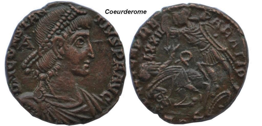 Constance II Aquilée  Sans_t62