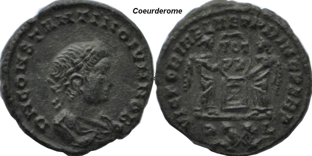Constantin II lyon Sans_t63