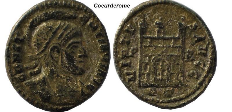 Constantin Rome  Sans_t66