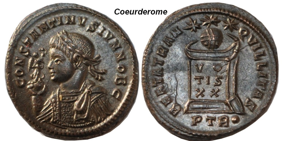 Constantin II treves Sans_t73
