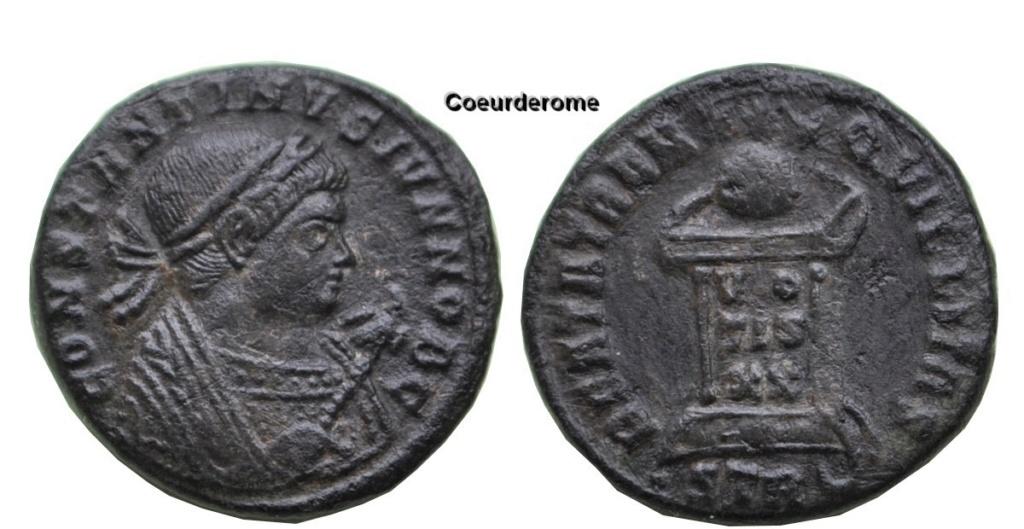 Constantin II treves Sans_t88